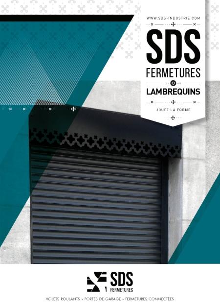 plaquette-SDS-lambrequins-pap-2017