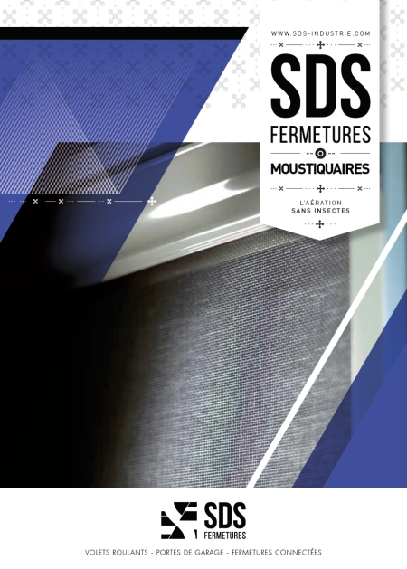 plaquette-SDS-moustiquaires-pap-2017