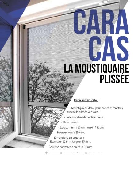 plaquette-SDS-moustiquaires-pap-20173