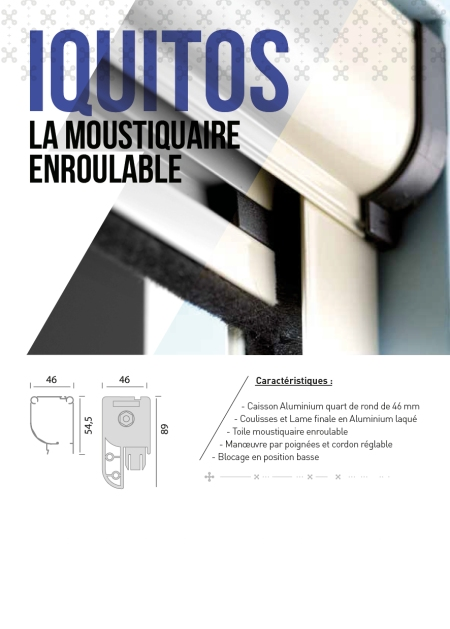 plaquette-SDS-moustiquaires-pap-20176