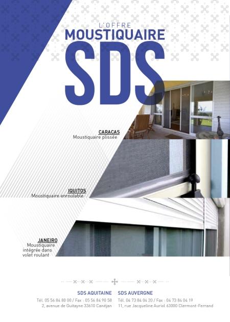 plaquette-SDS-moustiquaires-pap-20178