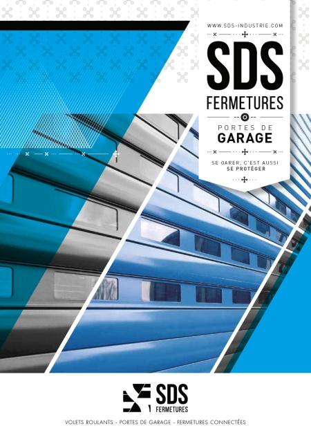plaquette-SDS-portes_de_garage-pap-2017