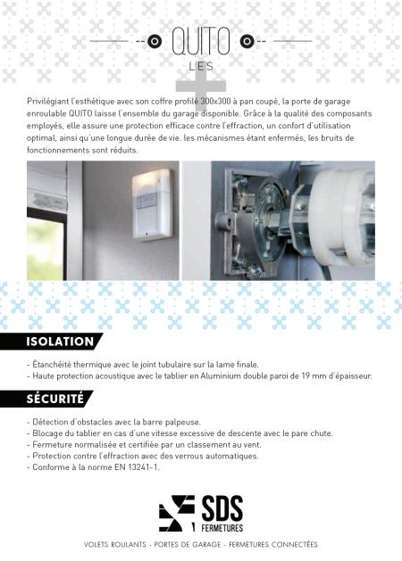 plaquette-SDS-portes_de_garage-pap-20174