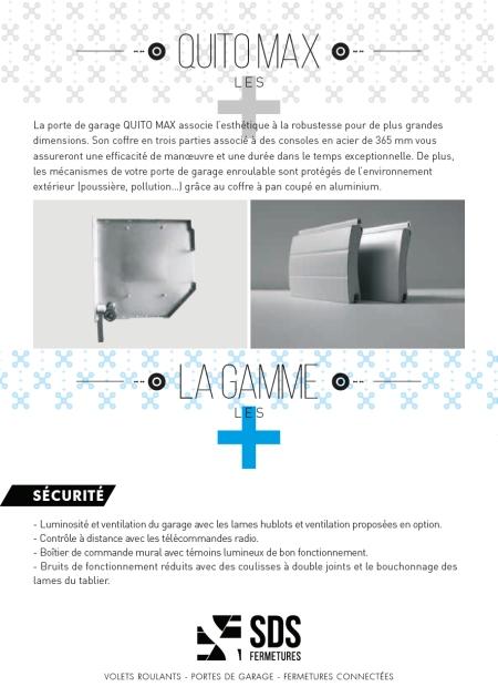 plaquette-SDS-portes_de_garage-pap-20177
