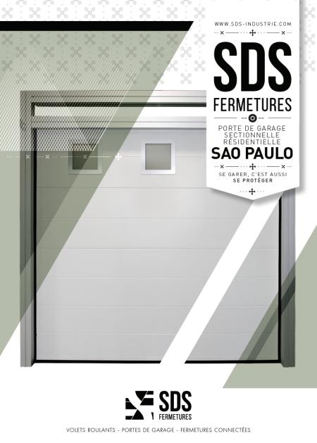 plaquette-SDS-sao_paulo-pap-2017