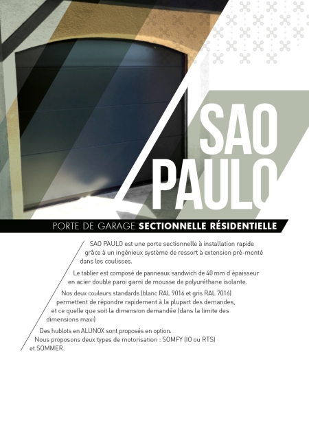 plaquette-SDS-sao_paulo-pap-20174