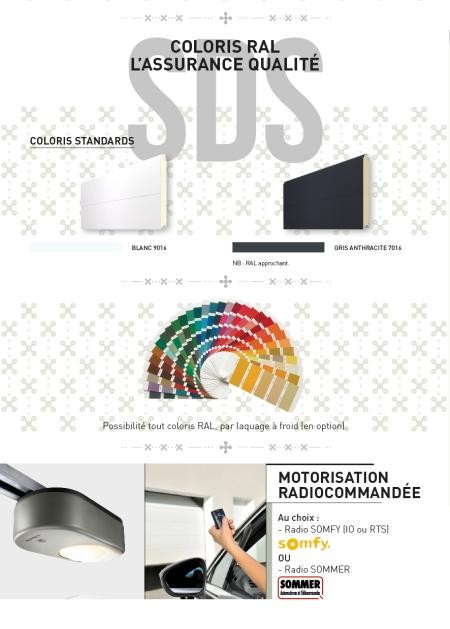 plaquette-SDS-sao_paulo-pap-20178