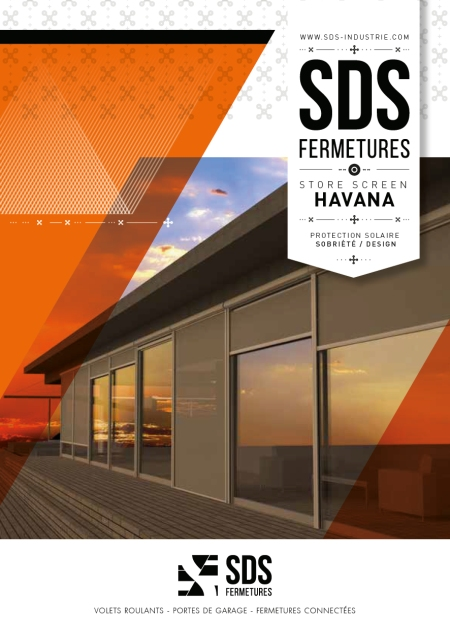 plaquette-SDS-store-screen-havana-pap-2017