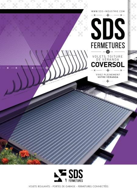 plaquette-SDS-toiture_veranda_coversol-pap-2017