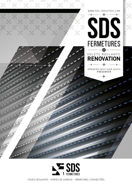 plaquette-SDS-volets-roulants_de_renovation-pap-2017