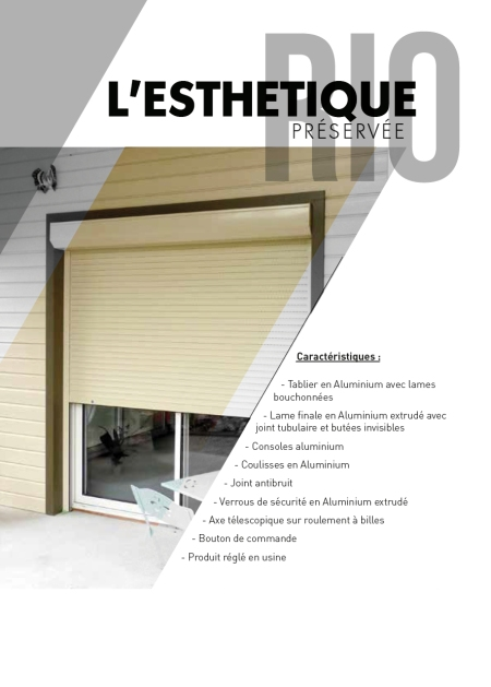 plaquette-SDS-volets-roulants_de_renovation-pap-20173