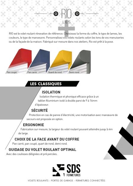 plaquette-SDS-volets-roulants_de_renovation-pap-20174