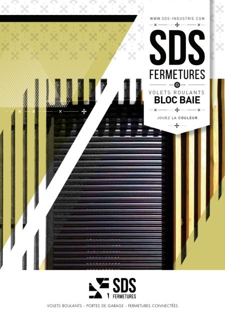 plaquette-SDS-volets_bloc-baie-pap-2017