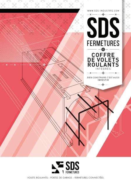 plaquette-SDS-volets_roulants-intégrés-pap-2017