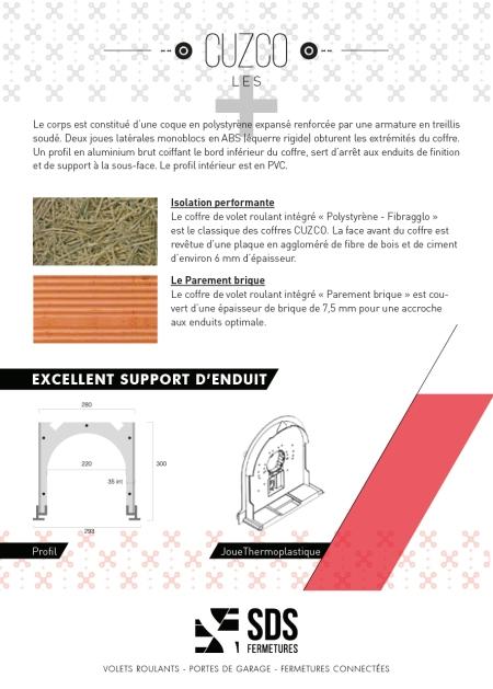 plaquette-SDS-volets_roulants-intégrés-pap-20174