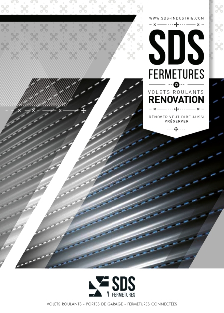 01-plaquette-SDS-volets-roulants_de_renovation-pap-2018-1
