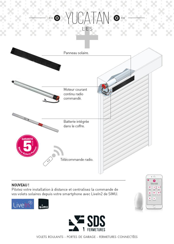 01-plaquette-SDS-volets-roulants_de_renovation-pap-2018-10