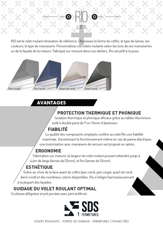 01-plaquette-SDS-volets-roulants_de_renovation-pap-2018-4