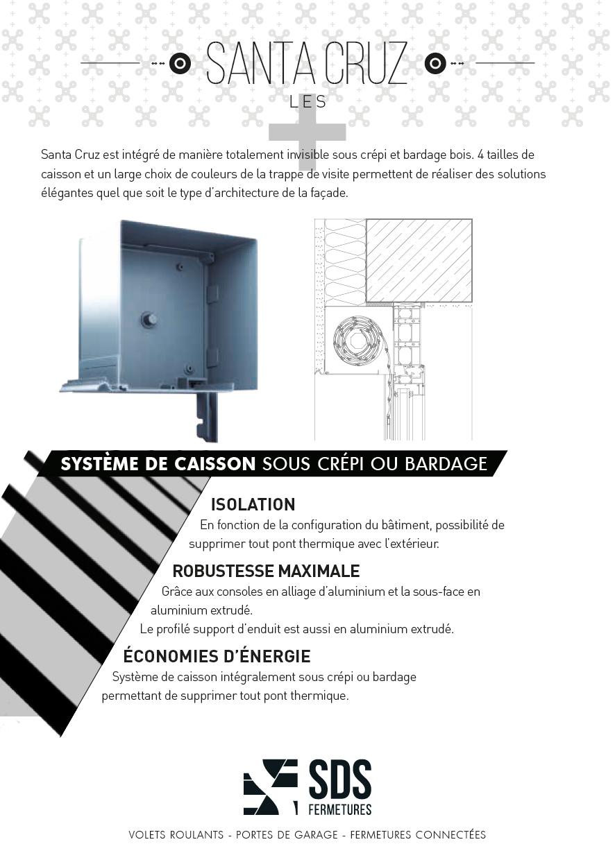 01-plaquette-SDS-volets-roulants_de_renovation-pap-2018-7