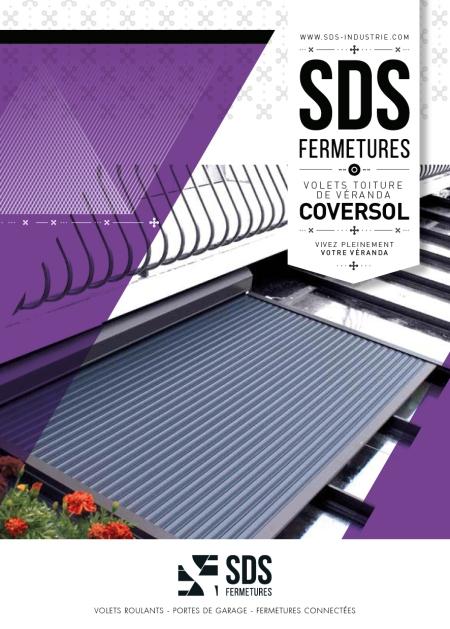 02-plaquette-SDS-toiture_veranda_coversol-pap-2018-1