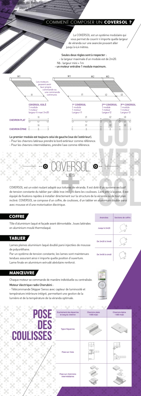 02-plaquette-SDS-toiture_veranda_coversol-pap-2018-2
