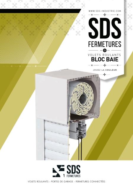 03-plaquette-SDS-volets_bloc-baie-pap-2018-1