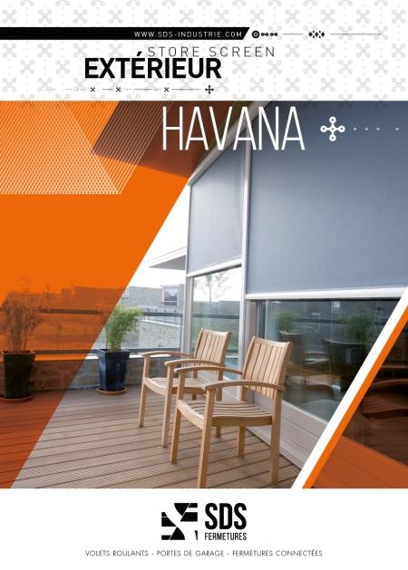 05-plaquette-SDS-store-screen-havana-pap-2018-2