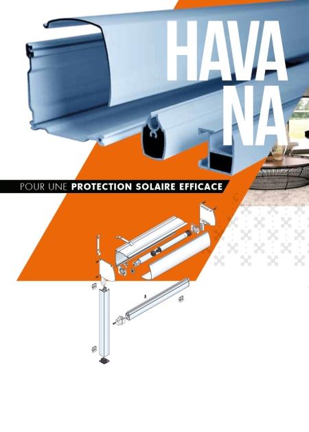 05-plaquette-SDS-store-screen-havana-pap-2018-3