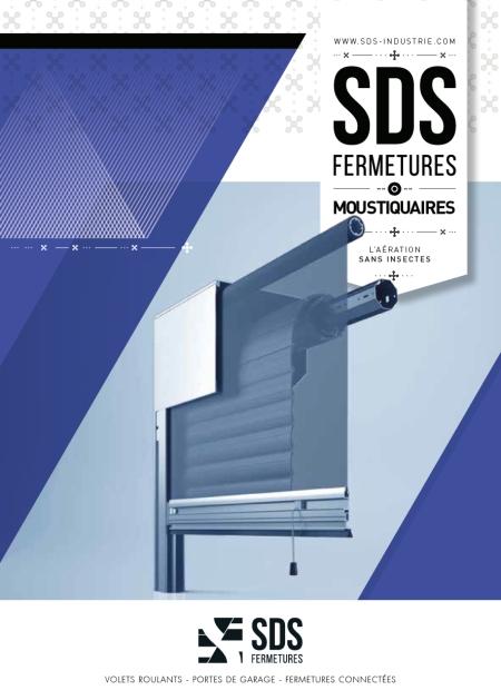 06-plaquette-SDS-moustiquaires-pap-2018-1