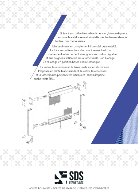 06-plaquette-SDS-moustiquaires-pap-2018-10
