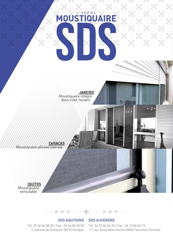 06-plaquette-SDS-moustiquaires-pap-2018-12
