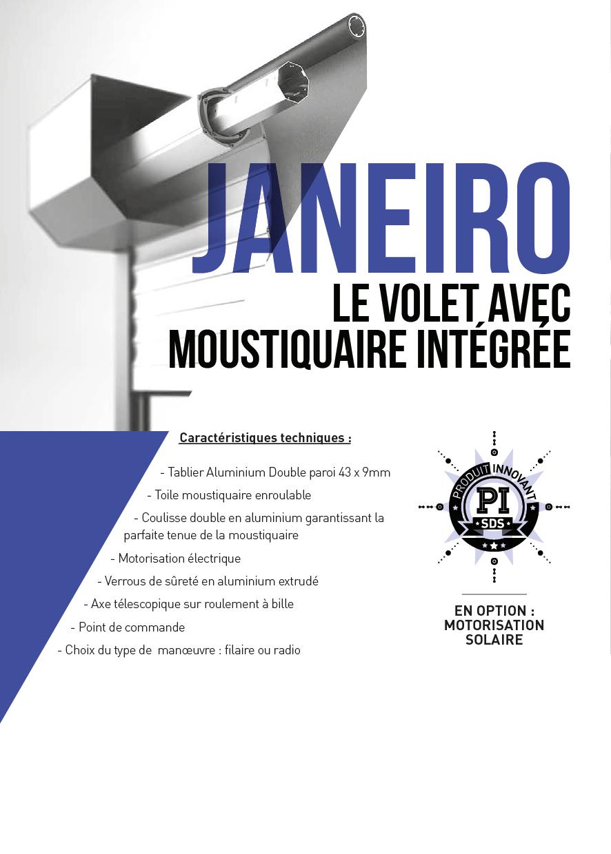06-plaquette-SDS-moustiquaires-pap-2018-3