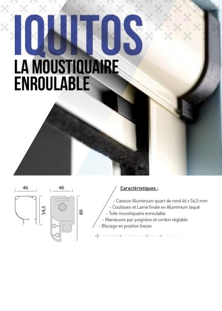 06-plaquette-SDS-moustiquaires-pap-2018-9
