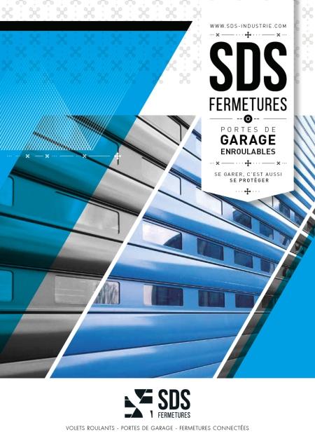 07-plaquette-SDS-portes_de_garage-pap-2018-1