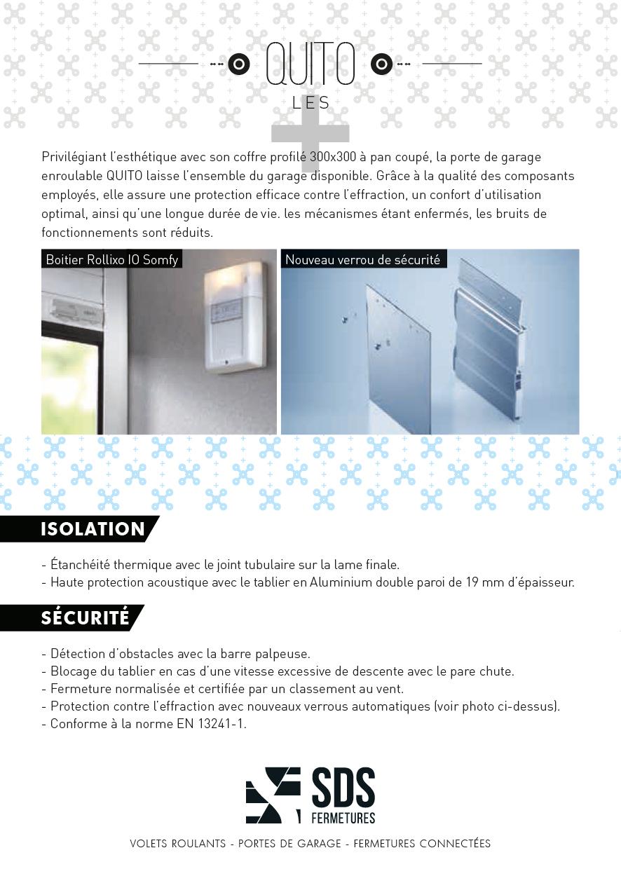 07-plaquette-SDS-portes_de_garage-pap-2018-4