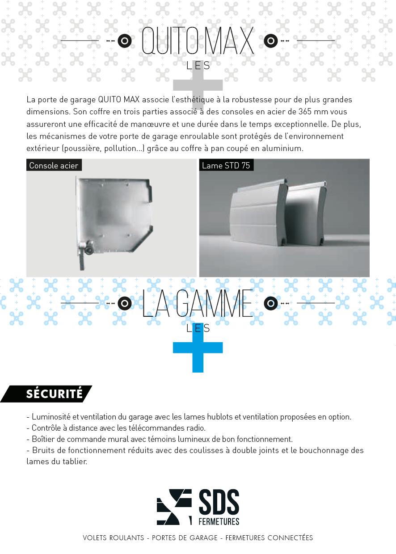 07-plaquette-SDS-portes_de_garage-pap-2018-7