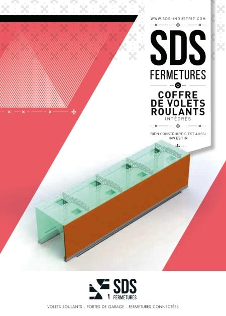 08-plaquette-SDS-volets_roulants-intégrés-pap-2018-1