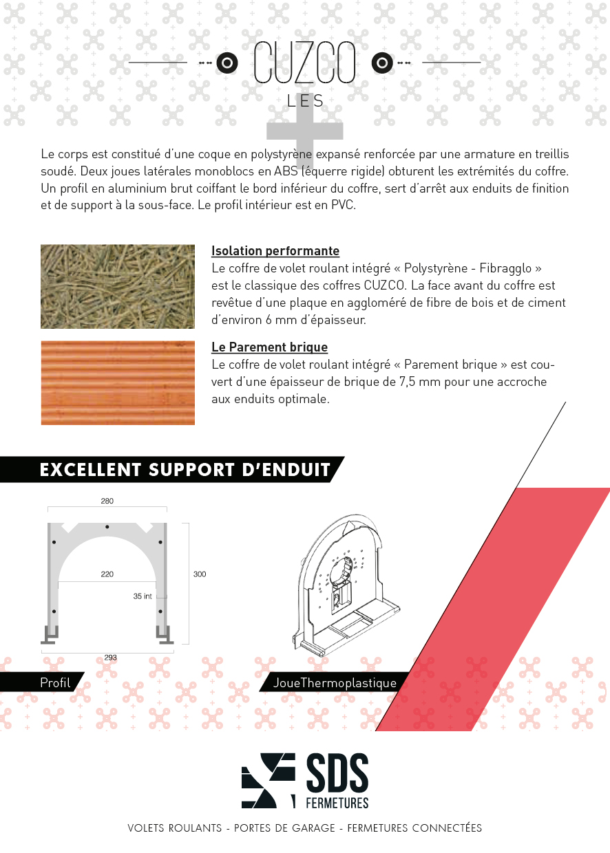 08-plaquette-SDS-volets_roulants-intégrés-pap-2018-4
