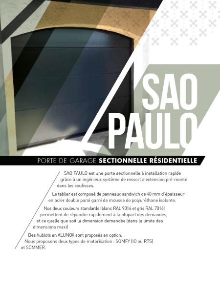 10-plaquette-SDS-sao_paulo-pap-2018-4