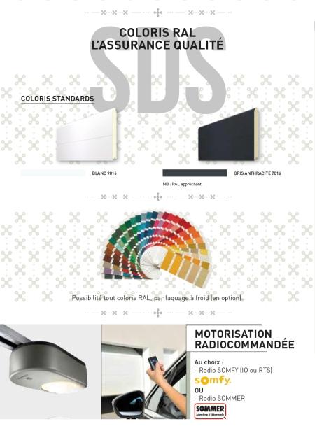 10-plaquette-SDS-sao_paulo-pap-2018-8